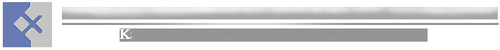Logo von Königstein Maklersozietät GmbH